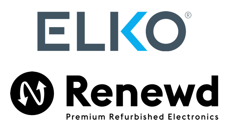 Renewd signs partnership with ELKO Group