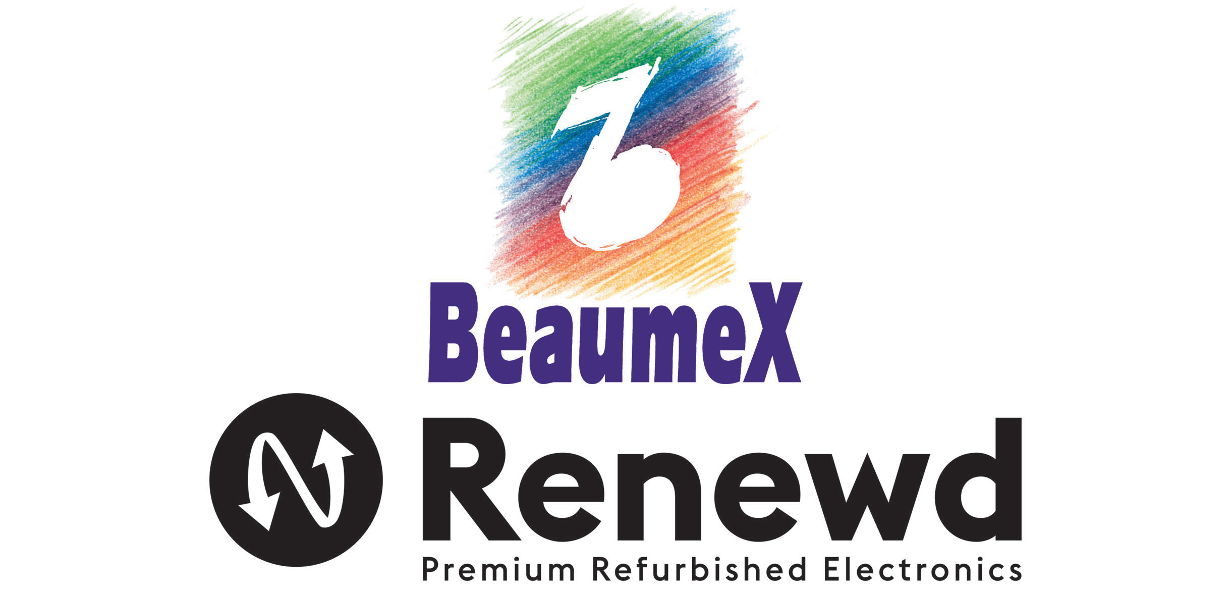 Renewd signs partnership with Beaumex