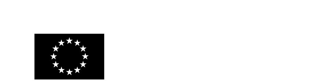 logo_europese comissie_black